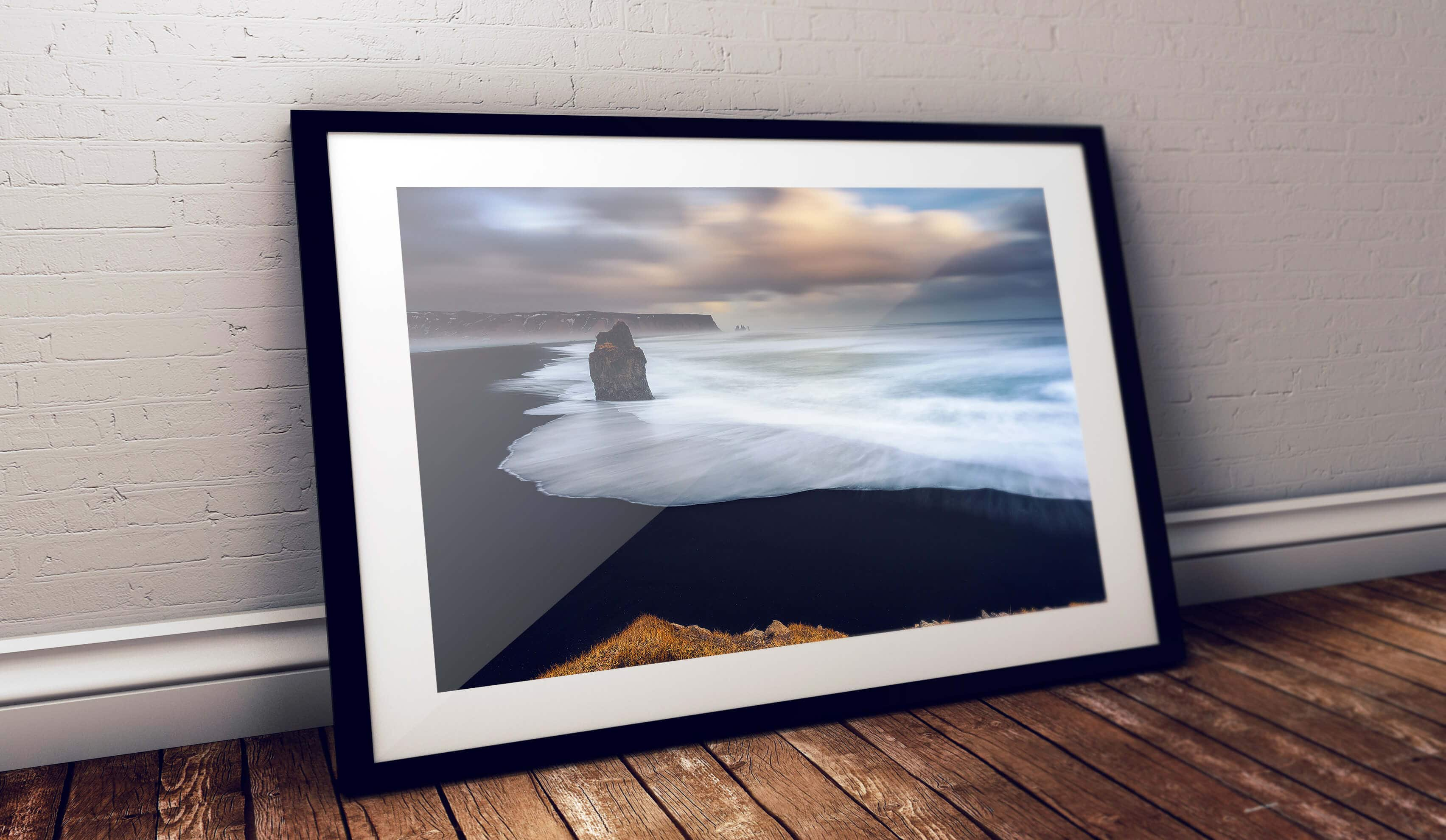 Buy-Fine-Art-Limited-Edition-Prints-Photography-Corporate-Iceland ...