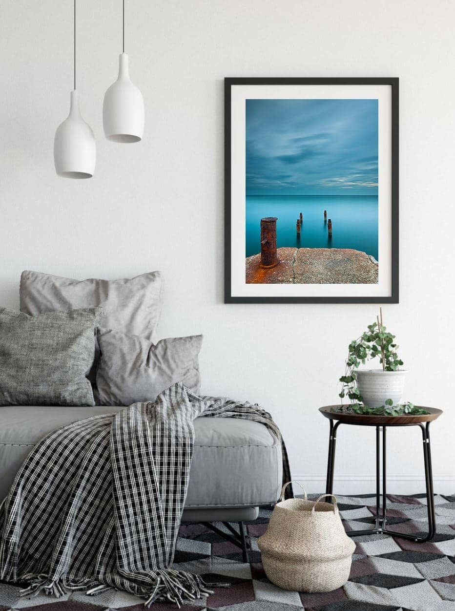 Buy-Fine-Art-Limited-Prints-Photography-Corporate-Office-Home ...