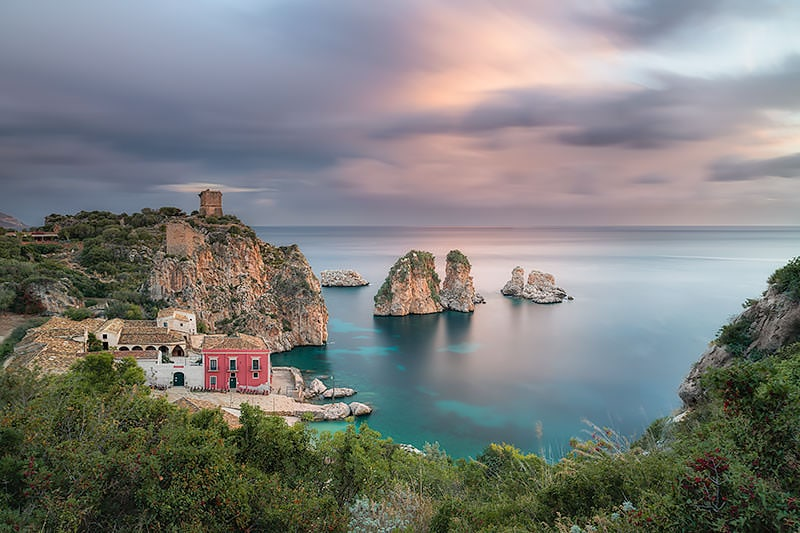 Italy Francesco Gola Gallery Cover 2