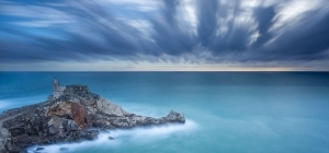 Portoverere-Galleries-Seascapes-Francesco-Gola