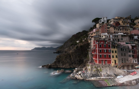 NiSi-Filters-Francesco-Gola-8a (hard) manarola