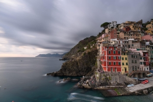 NiSi-Filters-Francesco-Gola-8b (medium) manarola