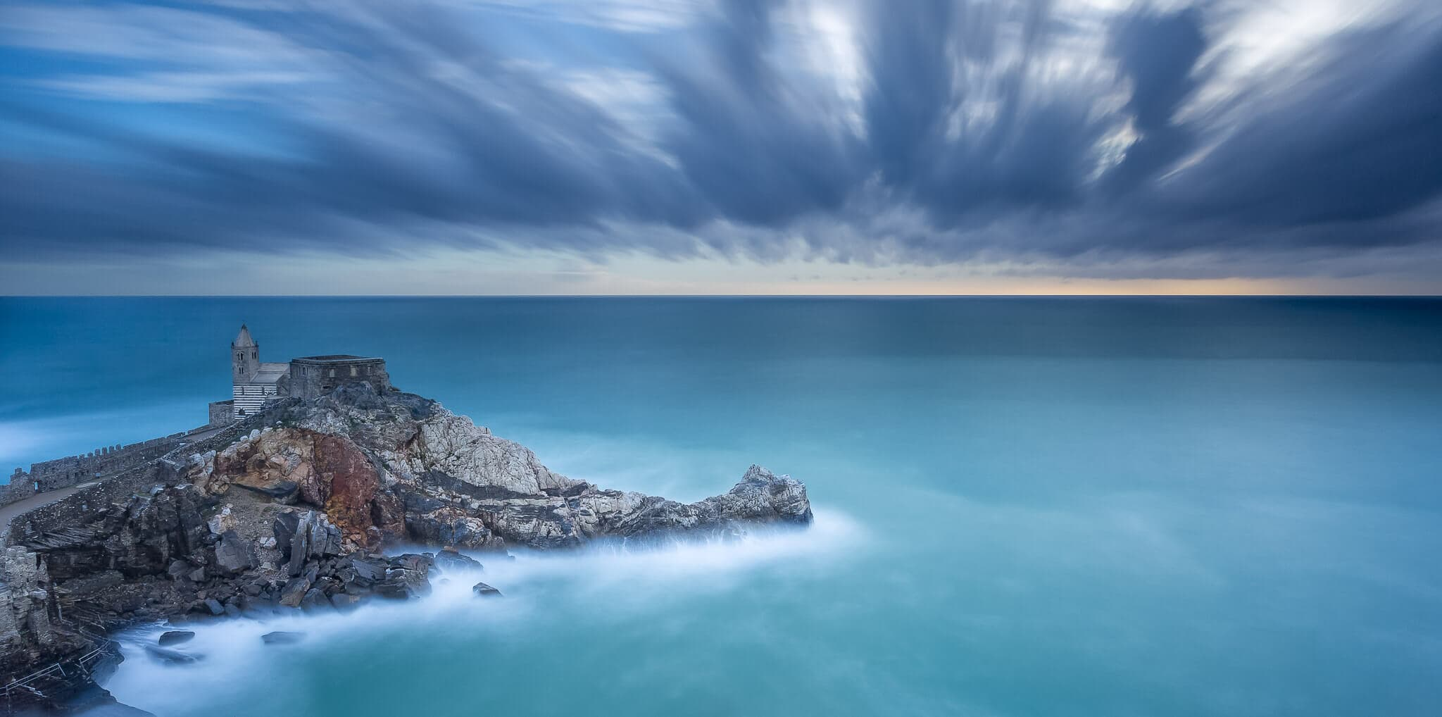 Francesco Gola Seascape Long Exposure Photography Website FineArt Prints Workshops Blog Landscape
