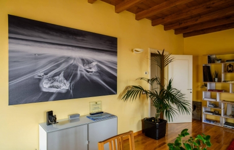 QuadriCanvas-Canvas-Francesco-Gola-04