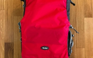Rollei-Canyon-Traveler-Backpack-Francesco-Gola-01