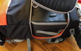 Rollei-Canyon-Traveler-Backpack-Francesco-Gola-06