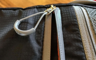 Rollei-Canyon-Traveler-Backpack-Francesco-Gola-07