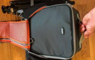 Rollei-Canyon-Traveler-Backpack-Francesco-Gola-09