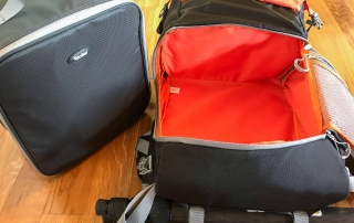 Rollei-Canyon-Traveler-Backpack-Francesco-Gola-10