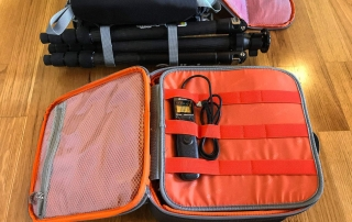 Rollei-Canyon-Traveler-Backpack-Francesco-Gola-11