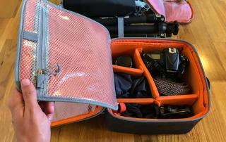 Rollei-Canyon-Traveler-Backpack-Francesco-Gola-12