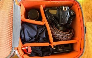 Rollei-Canyon-Traveler-Backpack-Francesco-Gola-13