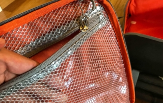 Rollei-Canyon-Traveler-Backpack-Francesco-Gola-15