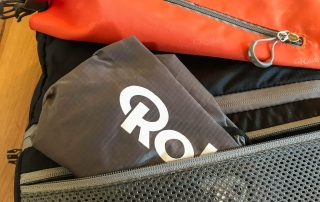 Rollei-Canyon-Traveler-Backpack-Francesco-Gola-17