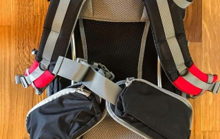 Rollei-Canyon-Traveler-Backpack-Francesco-Gola-18