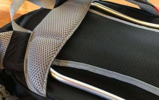 Rollei-Canyon-Traveler-Backpack-Francesco-Gola-19