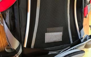 Rollei-Canyon-Traveler-Backpack-Francesco-Gola-20