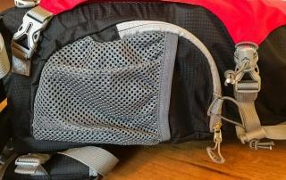 Rollei-Canyon-Traveler-Backpack-Francesco-Gola-22