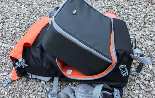 Rollei-Canyon-Traveler-Backpack-Francesco-Gola-26