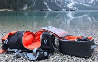 Rollei-Canyon-Traveler-Backpack-Francesco-Gola-27