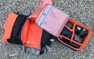 Rollei-Canyon-Traveler-Backpack-Francesco-Gola-28
