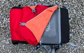 Rollei-Canyon-Traveler-Backpack-Francesco-Gola-30