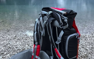 Rollei-Canyon-Traveler-Backpack-Francesco-Gola-31