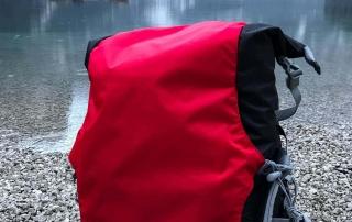 Rollei-Canyon-Traveler-Backpack-Francesco-Gola-32