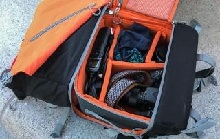 Rollei-Canyon-Traveler-Backpack-Francesco-Gola-34