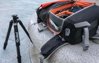 Rollei-Canyon-Traveler-Backpack-Francesco-Gola-35