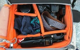 Rollei-Canyon-Traveler-Backpack-Francesco-Gola-38