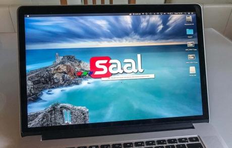 Saal-Digital-Francesco-Gola-Fotolibro-Stampa-01