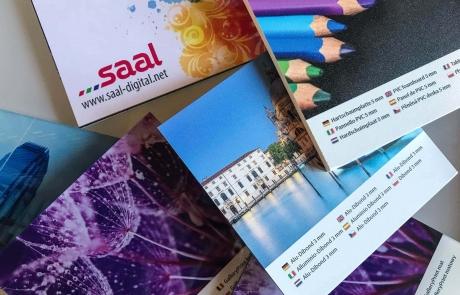 Saal-Digital-Francesco-Gola-Fotolibro-Stampa-03