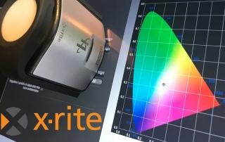 Xrite-X-Rite-i1-Diplay-Pro-Francesco-Gola-16