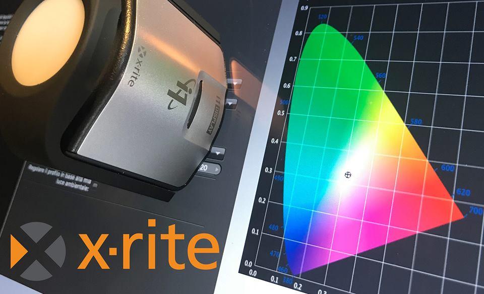 X-Rite i1Display Pro Review | Francesco Gola