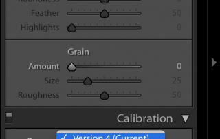 Adobe-Lightroom-Profiles-New-Interface-Franesco-Gola-1