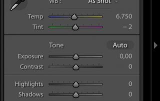 Adobe-Lightroom-Profiles-New-Interface-Franesco-Gola-2