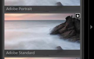 Adobe-Lightroom-Profiles-New-Interface-Franesco-Gola-5