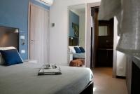 Francesco-Gola-Masterclass-Photography-Workshop-Accommodation-Ciqnue-Terre-1