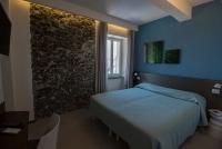 Francesco-Gola-Masterclass-Photography-Workshop-Accommodation-Ciqnue-Terre-5