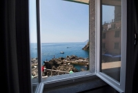 Francesco-Gola-Masterclass-Photography-Workshop-Accommodation-Ciqnue-Terre-6