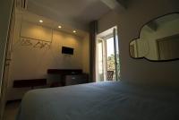 Francesco-Gola-Masterclass-Photography-Workshop-Accommodation-Ciqnue-Terre-7