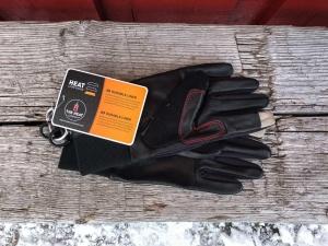 Francesco-Gola-Heat-Company-Gloves-Durable-Liner-1