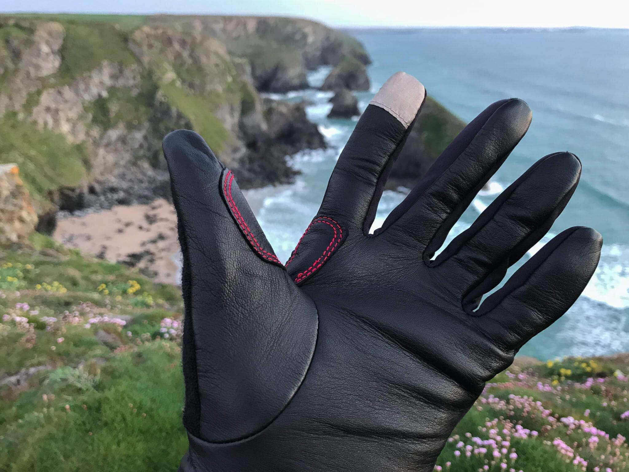 Francesco-Gola-Heat-Company-Gloves-Durable-Liner-5