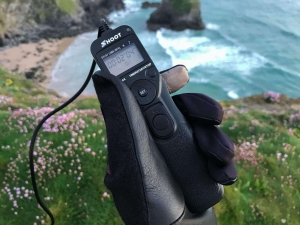 Francesco-Gola-Heat-Company-Gloves-Durable-Liner-6