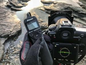 Francesco-Gola-Heat-Company-Gloves-Durable-Liner-8