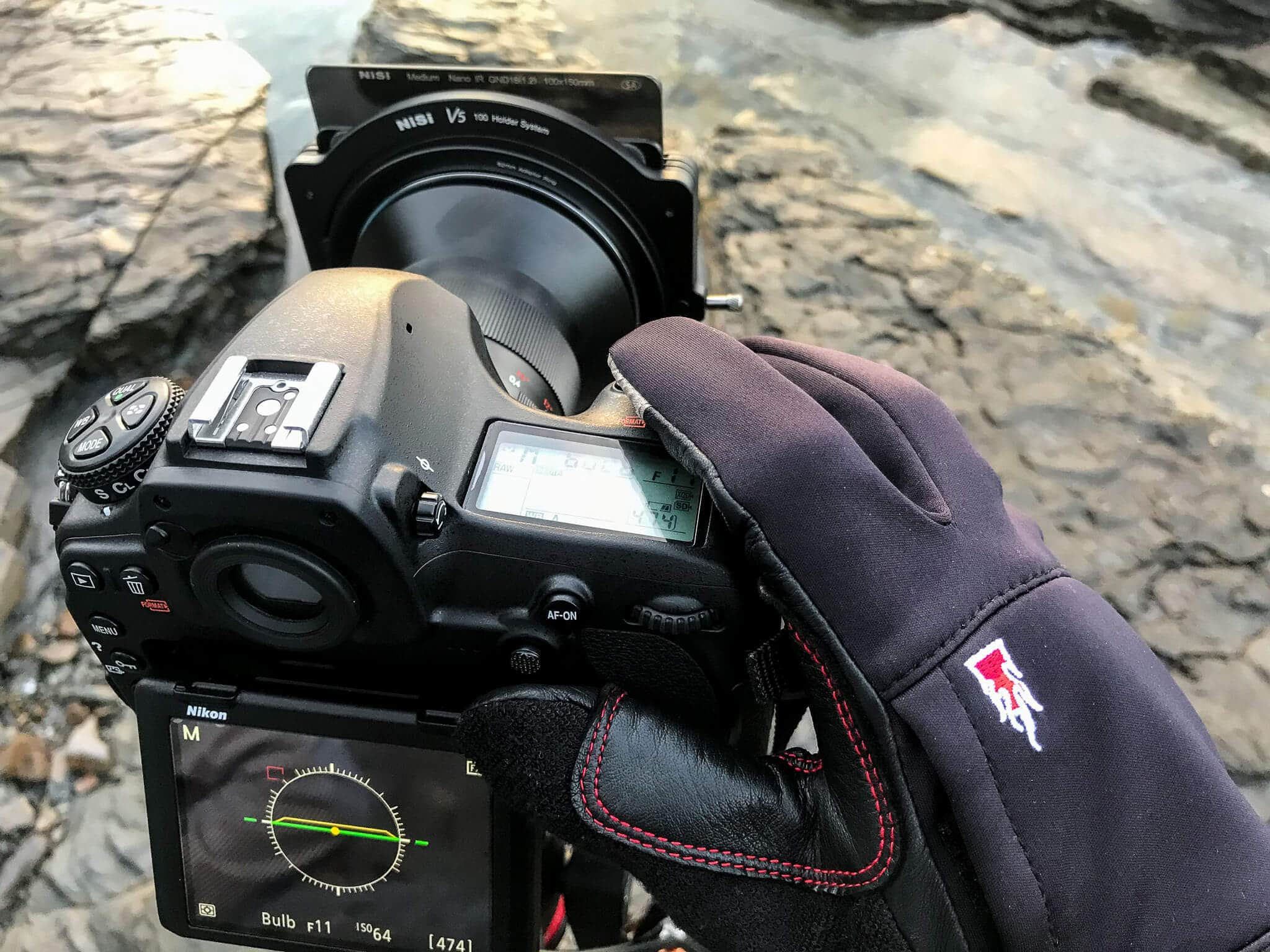 Francesco-Gola-Heat-Company-Gloves-Durable-Liner-9