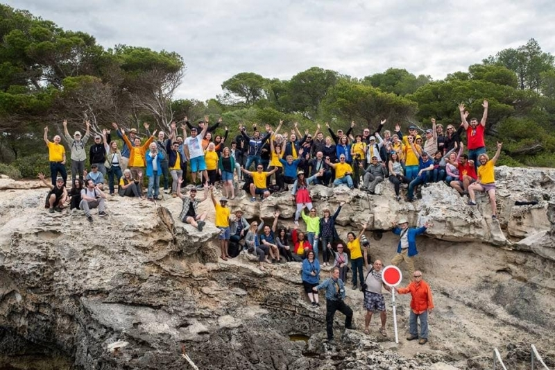 Francesco-Gola-PhotoPills-Camp-Joan Mercadal
