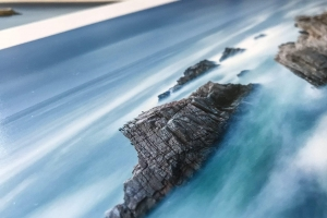 Francesco Gola L.Type Fine Art Print 18