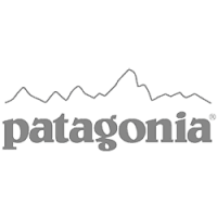 Francesco Gola Patagonia Pro Ambassador